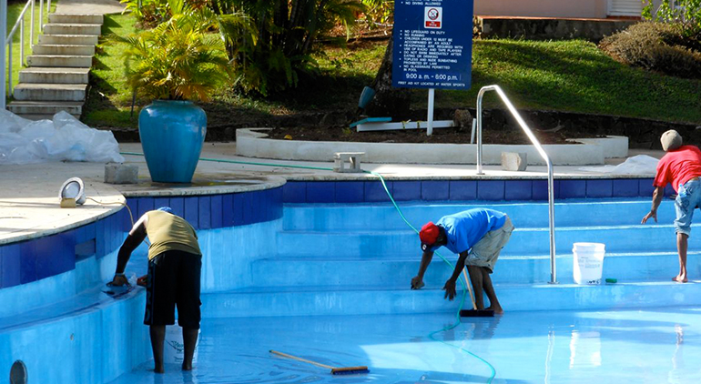 Swimming pool maintenance gauteng 078 670 0635 Swimming pool maintenance pretoria